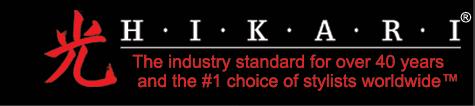 Hikari distributor