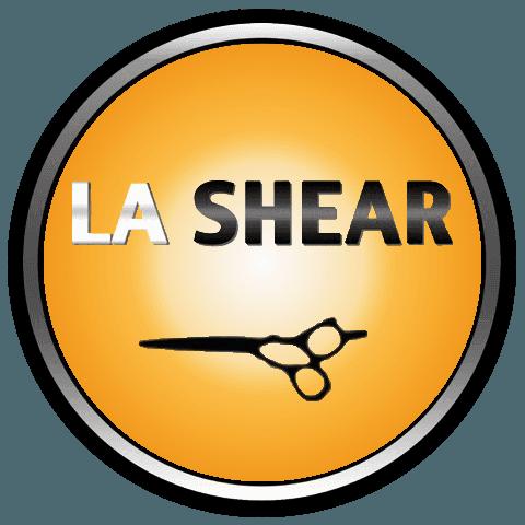 LA Shear