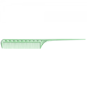 Y.S. Park 101 Fine Cutting Tail Comb