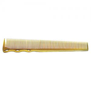 Y.S. Park 232 Trimmer Comb