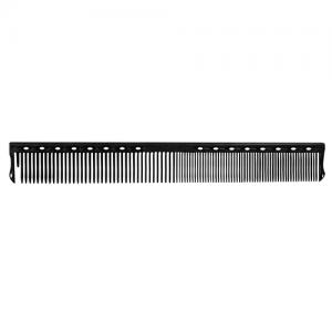 Y.S. Park Long Precision Cutting Comb