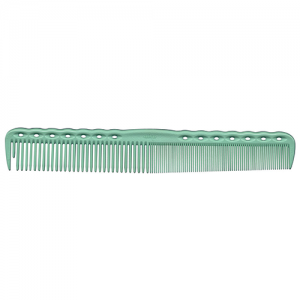 Y.S. Park professional combs