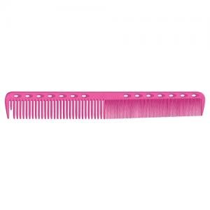 y.s. park basic comb