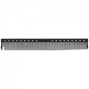 Y.S. Park 345 Fine Cutting Comb