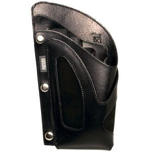 milano professional shear holster