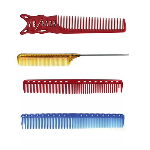 best selling ys park combs